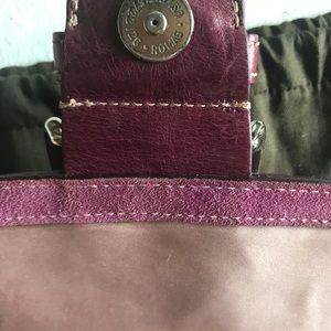 Coach Bags - Coach Vintage Special Edition tote